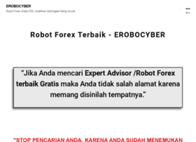 erobocyber.com
