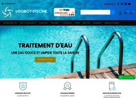 erobot-piscine.fr
