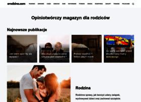erodzina.com