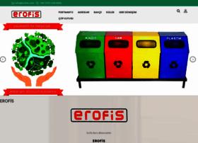 erofis.com