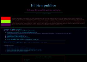 eroj.org