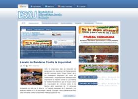 erojlambayeque.blogspot.com