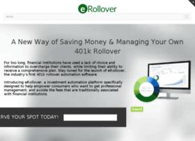erollover.com