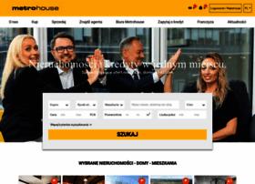 eromanowski.metrohouse.pl