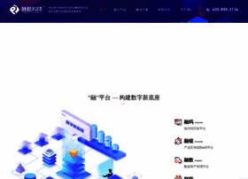 erongdu.com