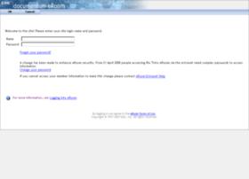 eroom.riotinto.com