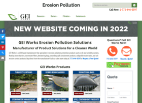 erosionpollution.com