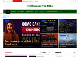 eroupasdebebe.com