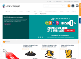 erowery.pl