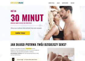 erozonmax.com