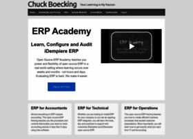 erp-academy.chuckboecking.com