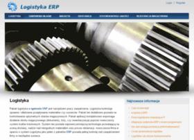 erp-consulting.com.pl