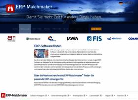 erp-matchmaker.com