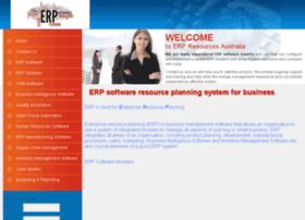 erp-software-aus.com.au