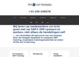 erp-training.biz