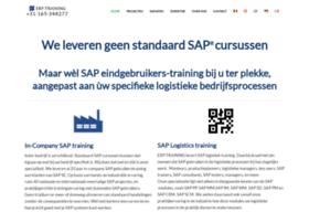 erp-training.com