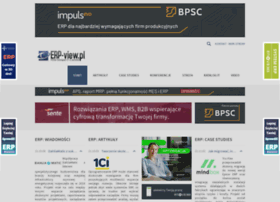 erp-view.pl