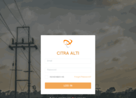 erp.citraalti.com.my
