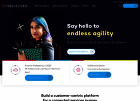 erp.financialforce.com
