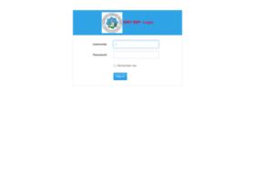 Erp.gmit.info