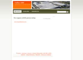 erp.karmabilgi.net