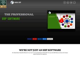 erp.nabasoft.com