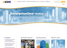 erp.net