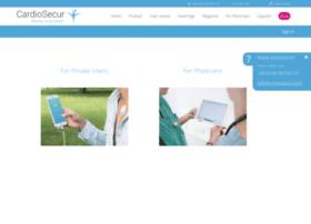 erp.personalmedsystems.com
