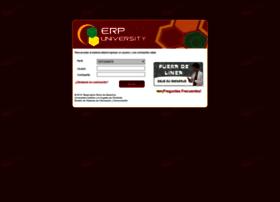 erp.uladech.edu.pe