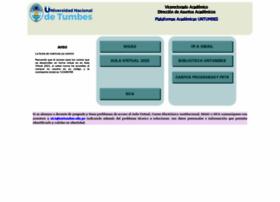 erp.untumbes.edu.pe