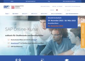erp4students.de