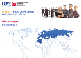 erp4students.org
