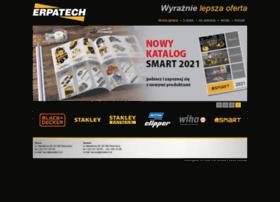 erpatech.pl