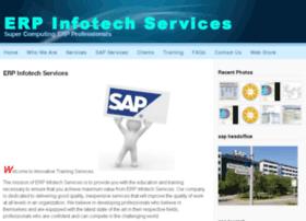 erpinfotech.webs.com