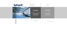 erpix.com