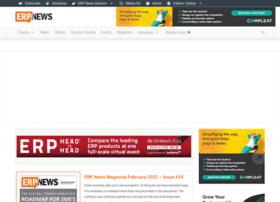 erpnews.com
