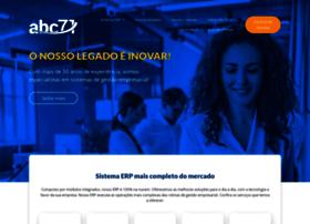 erppronto.com.br