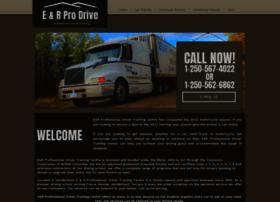 erprodrive.com