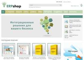 erpshop.ru