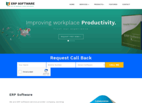 erpsoftware.in