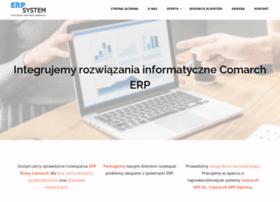 erpsystem.pl