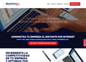 erpweb.mx