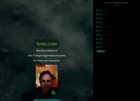 errantweb.com