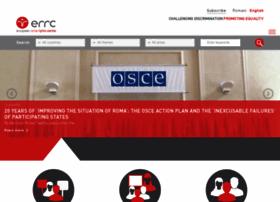 errc.org