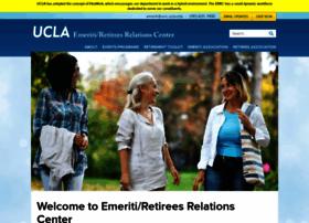 errc.ucla.edu