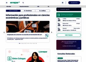 errepar.com