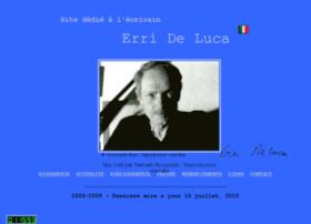 errideluca.free.fr