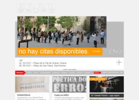 errogrupo.com.br