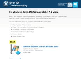 error429.com
