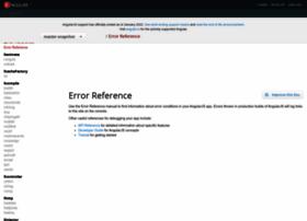 errors.angularjs.org